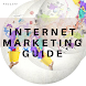 Internet Marketing Guide - 25 Articles