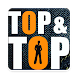 Top and Top