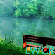 river live wallpapers by lwcr