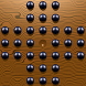 Marble Solitaire by Grey Olltwit Educational Software