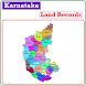 Karnataka Land Records Search by 3s App Tech