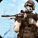 Sniper 3D : Free Shooting Games : FPS Gun Shooter by XnXGames