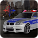 Crime City Real Police Chase by appos dev