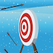 Archery Shooting King by Pon Studio