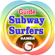 Guide Subway Surfers 2 Tricks by GubraXDevelop