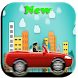 Racing Nitro Speed Fever by Latest Games