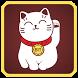 Mèo Vip - Choi Bai Doi The Cao by MeoVip