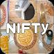 Nifty DIY Crafting: 5000+ Magic DIY Craft Ideas by World Legends