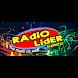 Rádio Líder Alegrete by Streaming HD