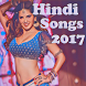 New Hindi Video Songs 2017 by Video songs app
