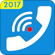 Record Hidden Phone calls 2017 by Zohal Apps