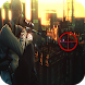 3D Sniper Shooter by FoxCrox