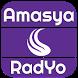 AMASYA RADYO by Memleket Radyoları