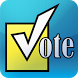 Voting 4 Schools by Software 4 Schools