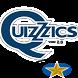Burooj QuizZzics- Islamic Quiz by Farhan Karmali
