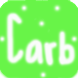 Carbohydrate Tracker by faizinuinsk