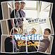 Westlife Best Songs by MFAstudio