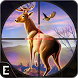 Sniper Deer Hunting Game: Wild Animal Hunter 2017 by EziGames Studio