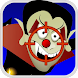 Cazando Vampiros by IMJava Mobile
