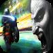 Moto Attack Vampire Battle by DuchezCo.