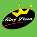 King Pizza London by Order Directly