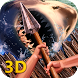 Raft Survival: Ocean Craft 3D by GBN, Llc