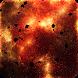 Inferno Galaxy by maxelus.net