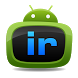 Irdroid Cloud Remote by HWGroup Ltd.