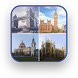 London - Picture Slide Puzzle by MobiApps-2013
