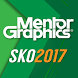 Sales Kickoff FY 2017 by Mentor Graphics Corp.