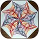 String Art Tutorials by Margod