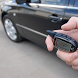Автомобильная сигнализация by MobileDevComunity
