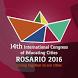 Educating Cities 2016 by Municipalidad de Rosario