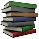 BookAdmin by Fumin