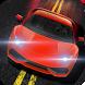 Traffic Racer - Race Cars by 9xt Play Studios