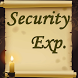 Security Expert ultimate by Cosmo Star