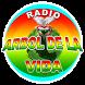 Radio Arbol de la Vida by Servicios Energia Lider Bolivia
