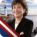 U.S. Senator Susan Collins by GSL Solutions
