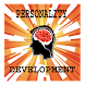 Personality Development by Patrick Bueckers