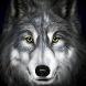 Wild Wolf Slots - FREE SLOT! by Gold Coin Kingdom LLC