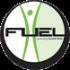 Fuel Zone by Leland & Associates