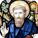 Benito Santo by Jacm Apps