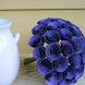 Цветы своими руками by FashionyStudioPro