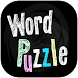 Word Search Puzzle HD Free by Zippy Raft