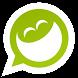 Zueiras - Imagem, Vídeo e GIF by 7 Mobile