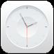 Alarm Clock Widget for Android by Weather Widget Theme Dev Team