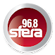 Sfera Radio 96.8 Cyprus