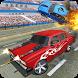 Battle Cars: Arena