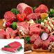 Beef recipes free by wasafat halawiyat