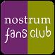 Nostrum Fans-Club by Boira Digital